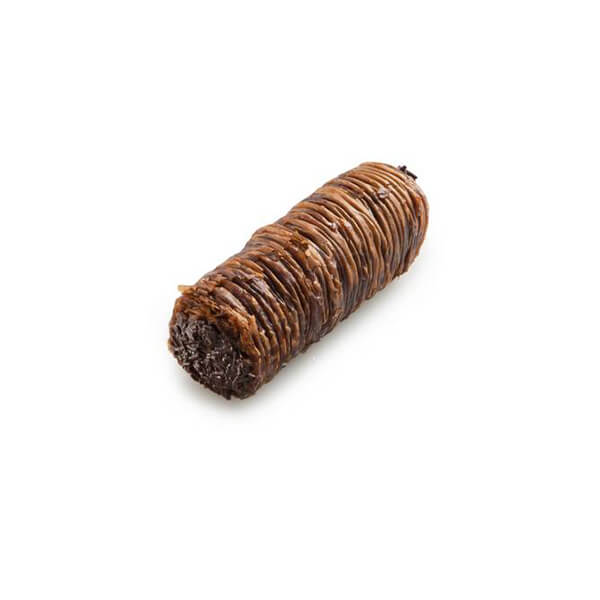 Mini Saragli Semifreddo  Chocolate