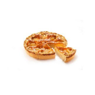 Pear Pie 8 pcs