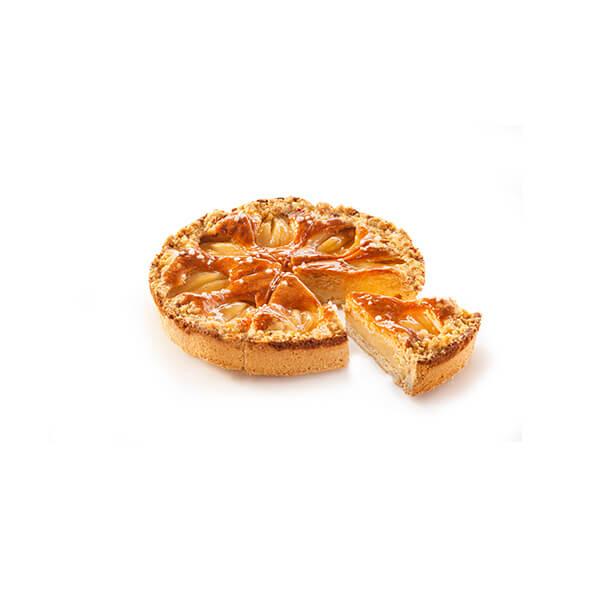 Pear Pie 8 pcs