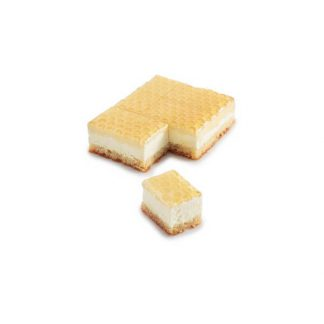 Baton Champagne - Honey 48pcs