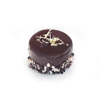 Mixed Premium Cake