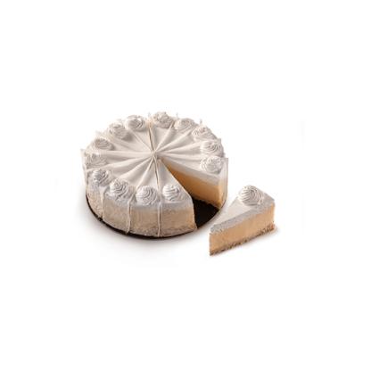 American cheese cake ροδουλα