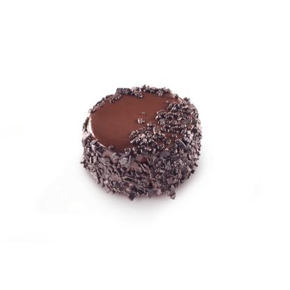 rodoula πάστα μους σοκολάτα