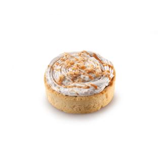 rodoula tarta banofee caramel ατομική
