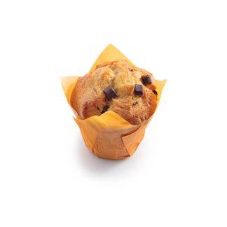 Muffin Vanilla Choc Chips Classic