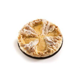 Milk Pie 8pcs