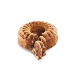 Mixed Round Cake 950gr
