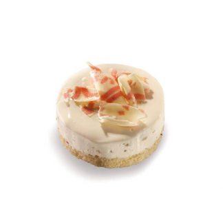 Cake Almond Deilght