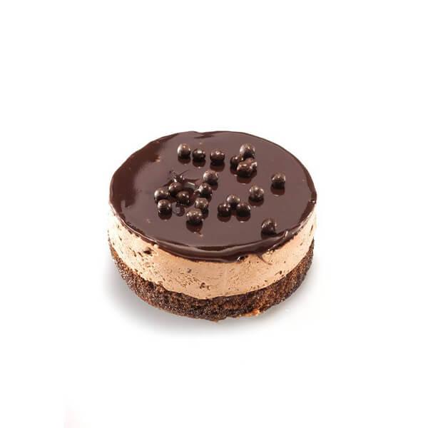 Cake Ferrero Deluxe
