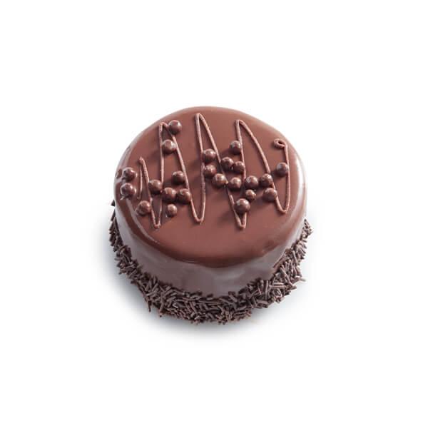 Cake Ferrero Special Individual