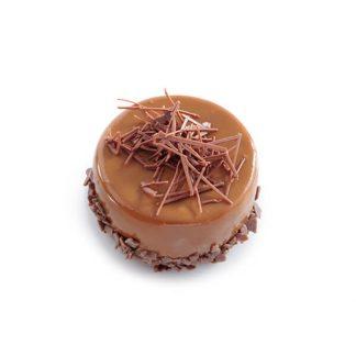 Cake Bueno Individual