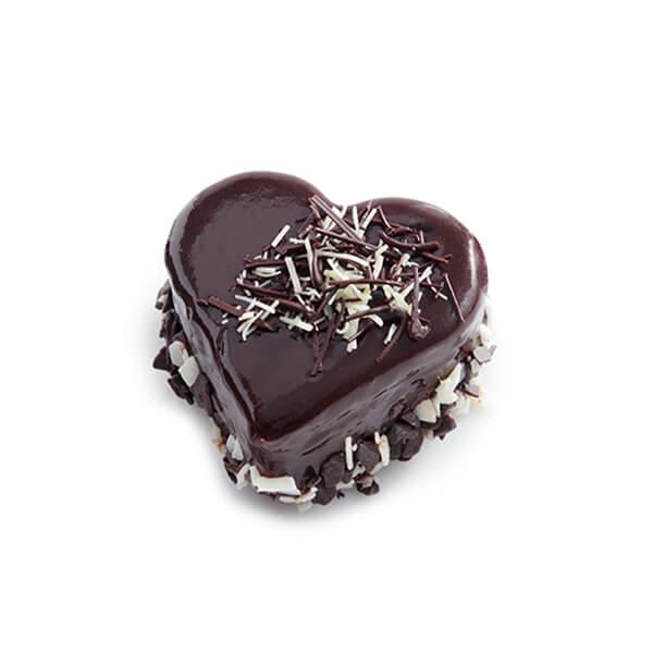 Πάστα Καρδιά Ανάμεικτη Premium