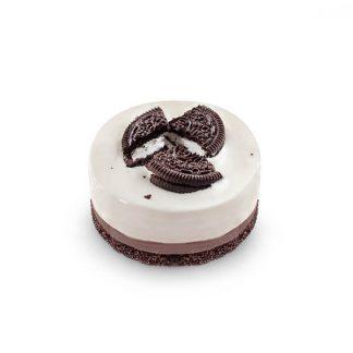 Cake Oreo Cookies Deluxe