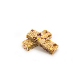 Cereal Bar with Peanut, 78pcs