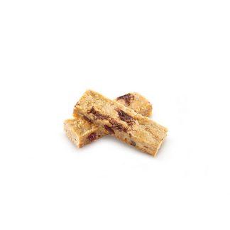 Μπάρα Δημητριακών Με Λεμόνι 78τμχ