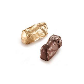 Σαραγλάκι Με Επικάλυψη Σοκολάτας Classic