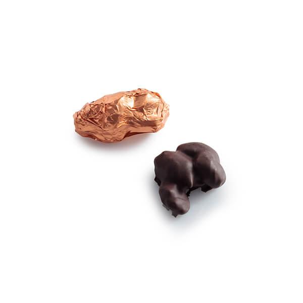 Βραχάκι Με Σοκολάτα Υγείας Classic
