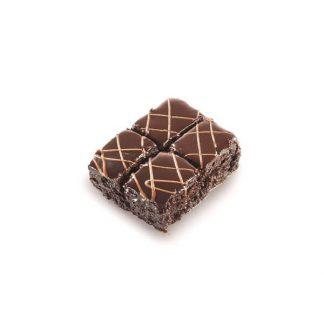 Πλάκα Σοκολατόπιτα 48τμχ Premium