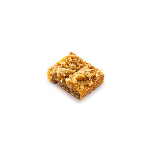 Baton Orange Pie 48pcs Premium
