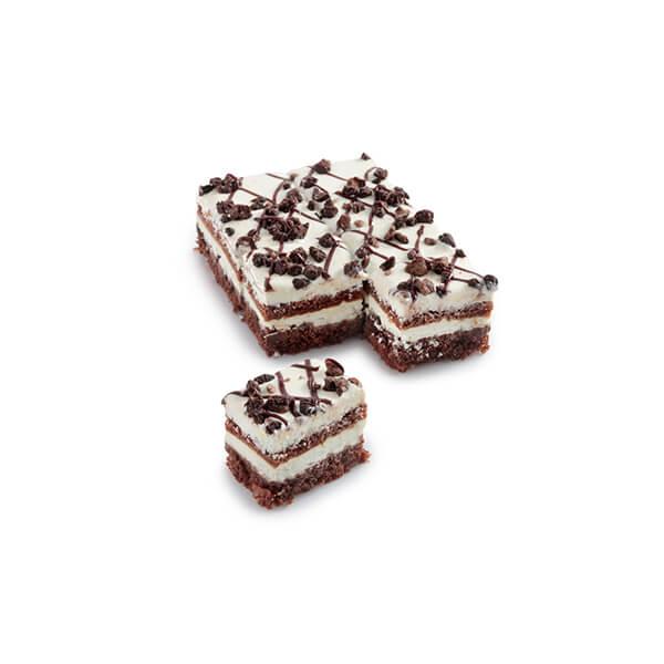 Πλάκα Oreo Cookies 48τμχ