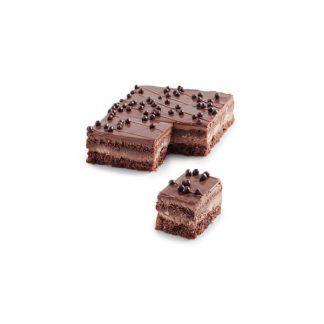 Πλάκα Ferrero 48τμχ