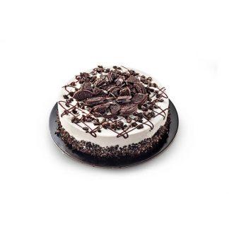 Cake Oreo Cookies