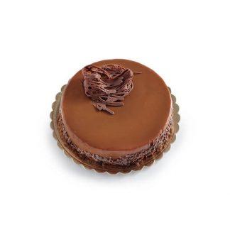 Cake Bueno