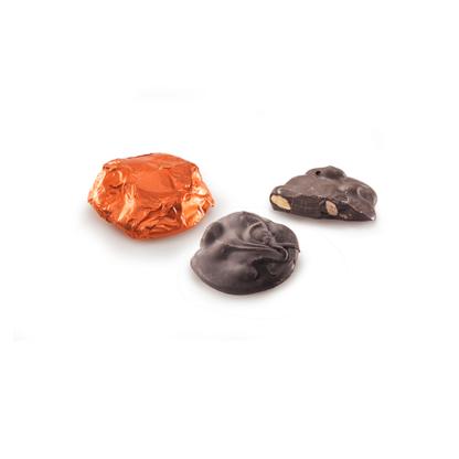 σοκολατάκια ροδούλα