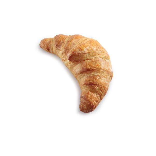 Croissant Margarine Maxi