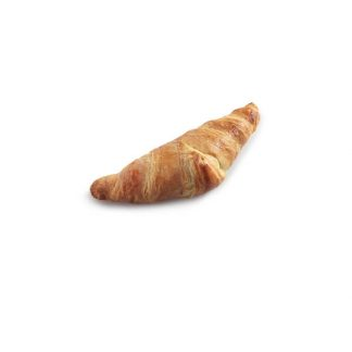 Croissant Giga