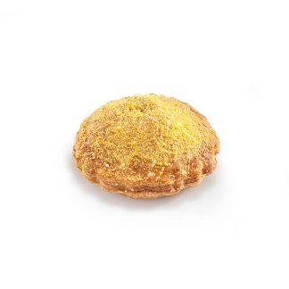 Ham - Cheese Pie