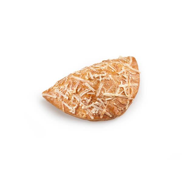 Cheese Pie Kourou Handmade