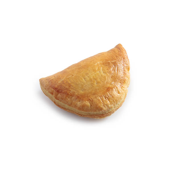 Cheese Pie Kourou