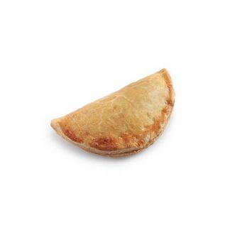 Epirus Cheese Pie