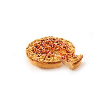 Strawberry Tart 8pcs