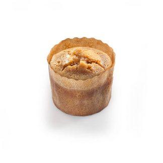 Caramel Soufflet