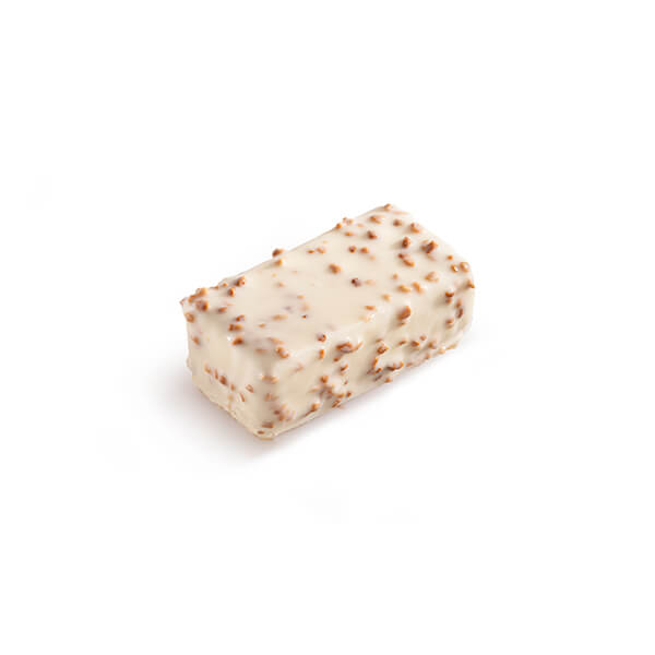 Cake Magic Vanilla - Almond
