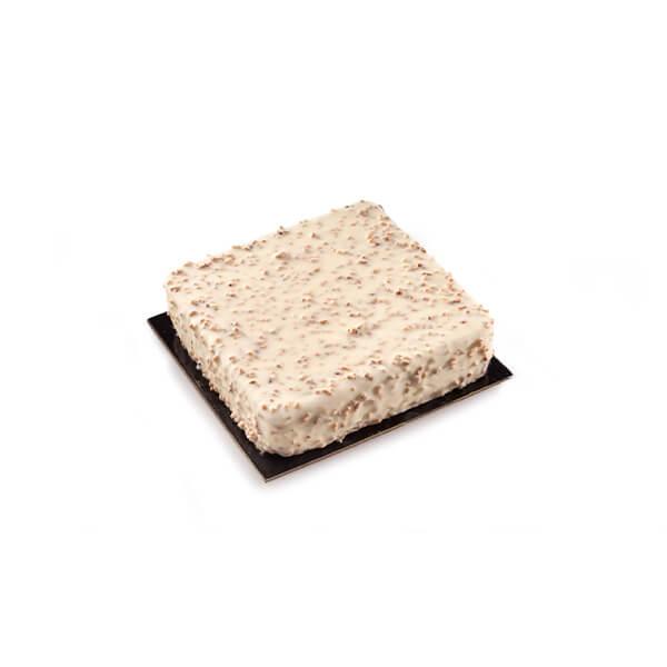 Cake Magic Vanilla-Almond