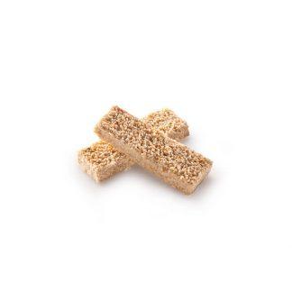 Pasteli Bar Crunchy