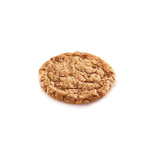 American Soft Cookies Βρώμης (Oatmeal)