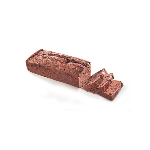Chocolate Cake Maxi - Log 2kg