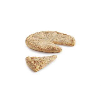 Πίτσα Σκεπαστή (6 Μερίδες)