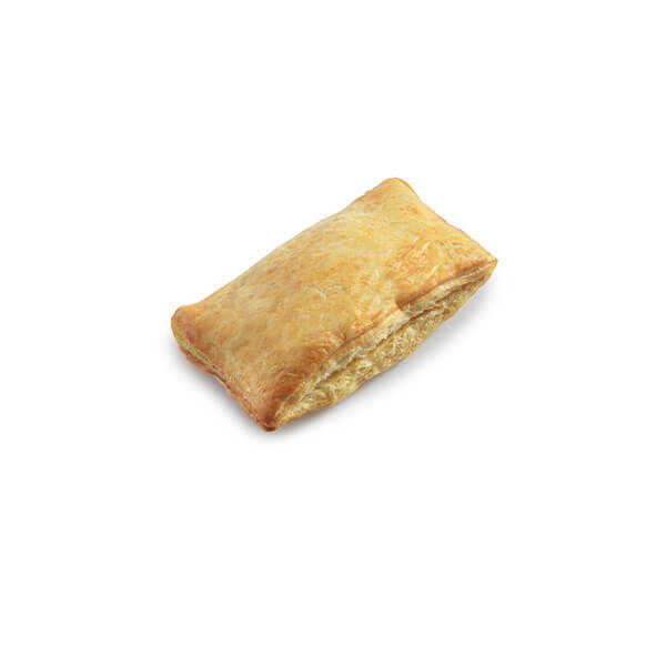 Cheese Pie Line Rectangular