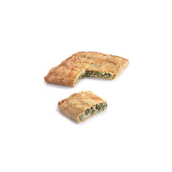 Πίτες Χωριάτικη Παρ/μη 6Μερ