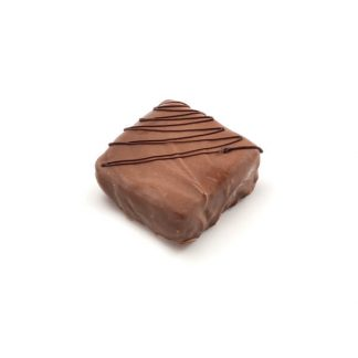 Πάστα Gianduja Low Sugar