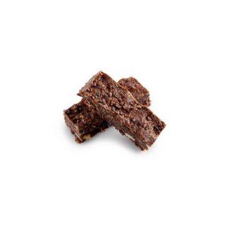 Μπάρα Δημητριακών Με Σοκολάτα Special