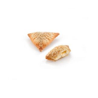 Τυροπιτάκι Τρίγωνο Ανωγείων