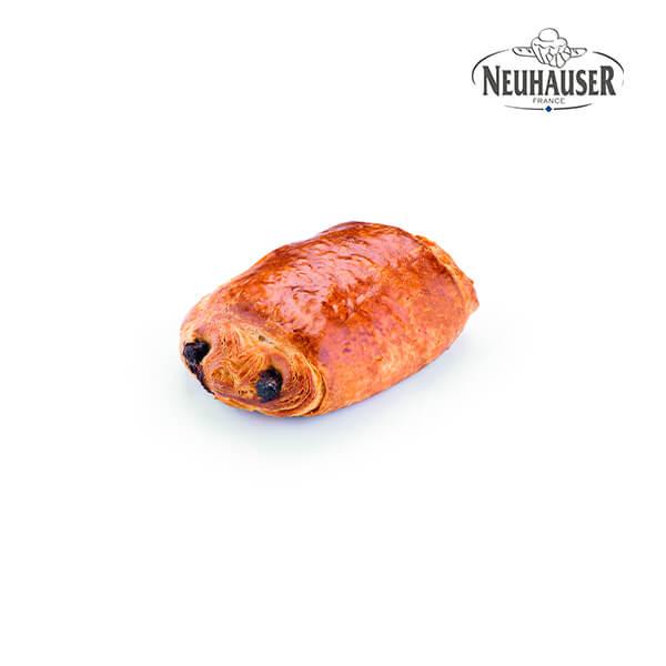Neuhauser | Κρουασάν Σοκολάτας