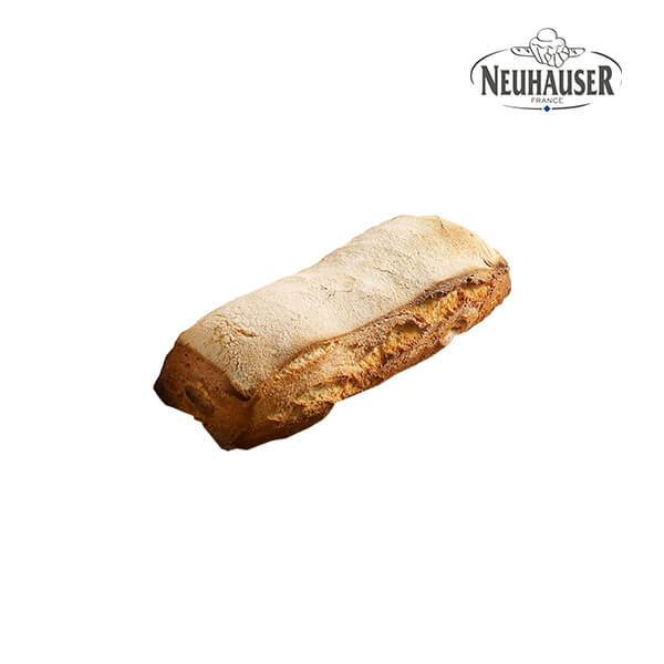 Neuhauser | Rustic Καρβέλι Σταρένιο με Προζύμι