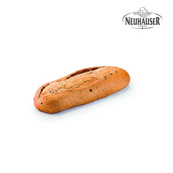 Neuhauser | Φρατζόλα με μαύρες ελιές